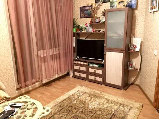 Отличная двушка в новом доме в Санкт-Петербурге Фото 5