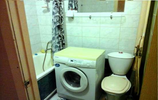 Продам 1-комнатную квартиру в Первомайском районе в Красноярске Фото 2