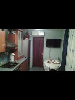 Продам часть дома в Яблоновском 1290тр