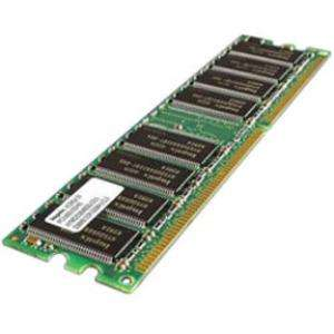 Оперативная память для пк DDR1 и DDR2