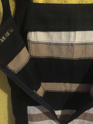 Платье - сарафан 42/44 размер