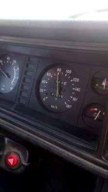 Продажа авто, ВАЗ (Lada), 2107, Механика с пробегом 60000 км, в Сургуте Фото 5
