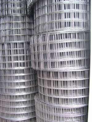 Продается сетка рулонная кладочная в г. Десногорск Фото 1