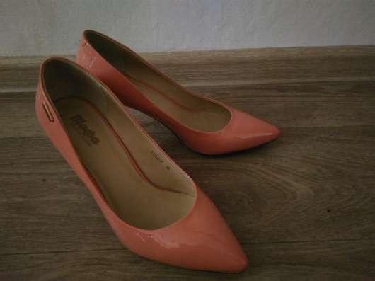 Женские туфли в Улан-Удэ Фото 3