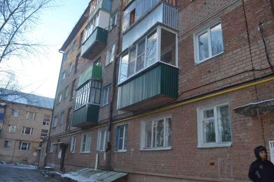 Продаю 1-комн. квартиру на Литвинова 1 в Пензе Фото 1