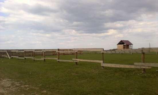 Продам участок на берегу Байкала в с. Оймур Кабанского р-на в Улан-Удэ Фото 3