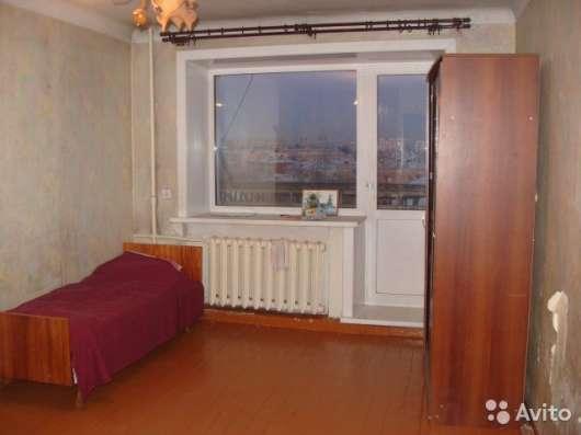 Продам квартиру в Улан Удэ