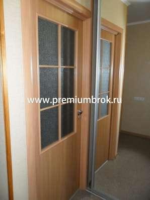 1-комнатная квартира в Центре Волгограда