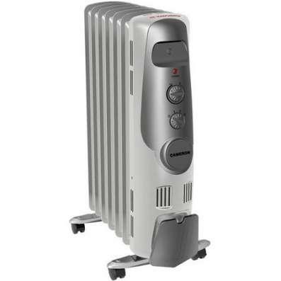 Продам обогреватель CAMERON HTC-1507