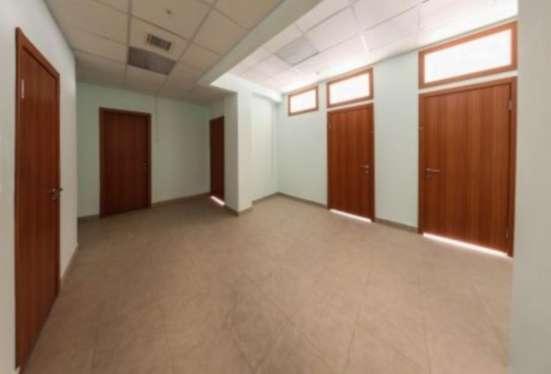 Продается 2 этажа в ТЦ Паравитта