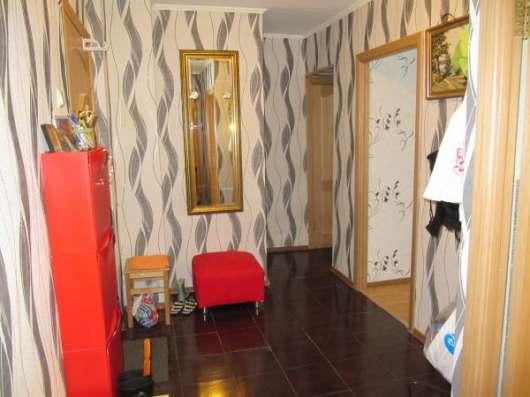 Сдам комнату на длительный срок, метро Рязанский проспект