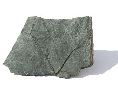 Натуральный камень - сланец в Уфе Фото 2