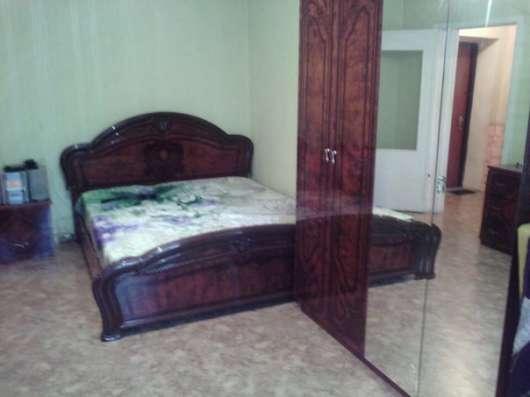 1 комнатная в Новосибирске