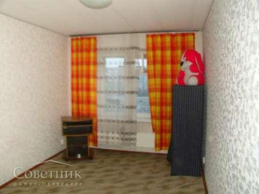 Сдаётся комната, Адмиралтейский р-н, Бронницкая ул., 26