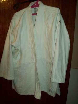 Кимоно на рост 160, 170, 180., 190 и другие размеры