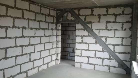 Продажа квартиры в г. Чехов Фото 3