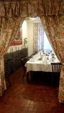 Продается Ресторан, г. Мытищи в Москве Фото 1
