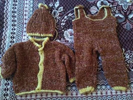 Продам мешок детских вещей в Москве Фото 1