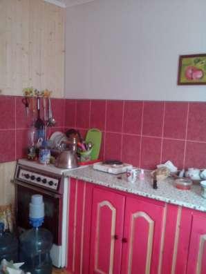 Продам дом в Завьялово в Ижевске Фото 2
