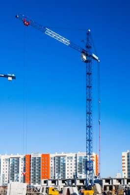 Монтаж, ремонт и обслуживание грузоподъёмных механизмов в г. Астана Фото 1