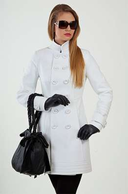 Пошив м./ж пальто, костюмов класса люкс