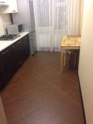 Сдаю квартиру в Казани Фото 3