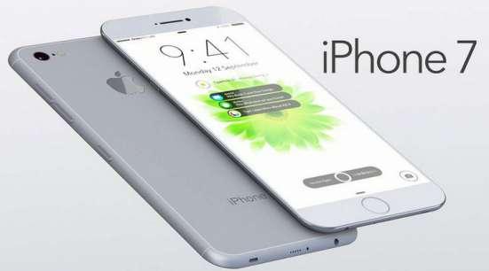Куплю заблокированные iPhone в Новосибирске Фото 6