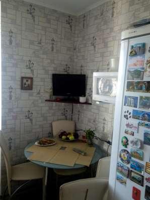 Продам 2 комнатную квартиру на Молодых строителей, ремонт в г. Севастополь Фото 3