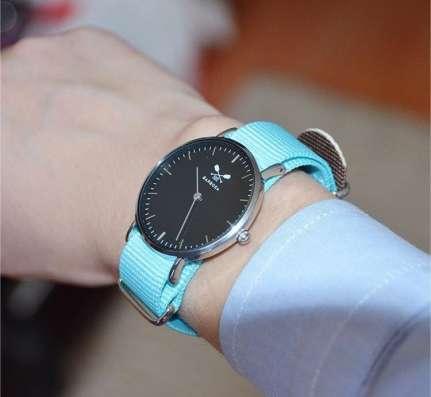 Наручные часы Celeste-Marrone