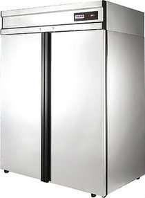 торговое оборудование Холодильные шк. POLAIR Gr