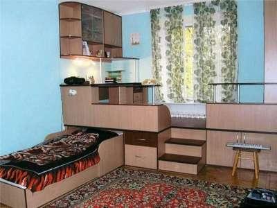 Корпусная мебель для детских! в Красноярске Фото 2
