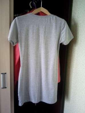 Породам платье в г. Барановичи Фото 1