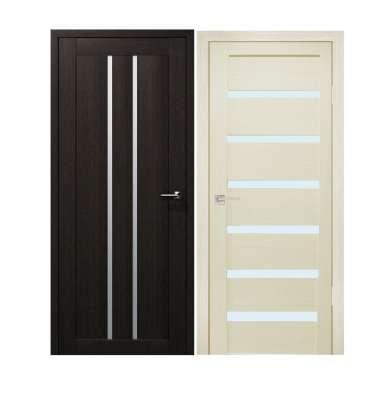 Двери входные и межкомнатные!!! Окна энергосберегающие в Раменское Фото 2