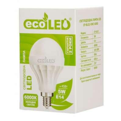 Led лампочки по доступным ценам