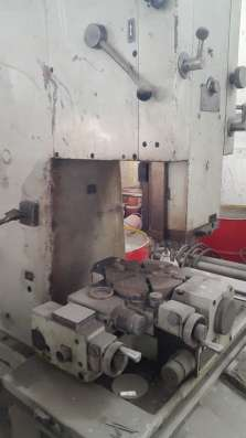 Продам расточные станки, со склада в Челябинске Фото 2