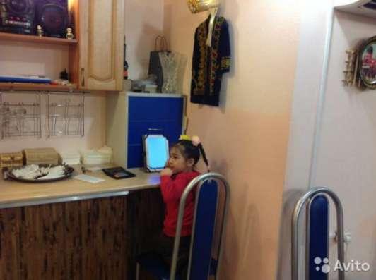 Авторский ресторан восточной кухни в ЦАО, м. Красные Ворота в Москве Фото 3