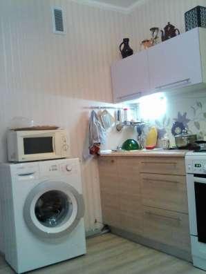 Продам 1-комнатную квартиру в г.Новополоцк Витебской области Фото 1