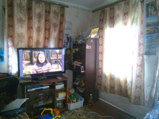 Дом в Тинино, 64 кв. м., участок 23 сотки в Калуге Фото 1
