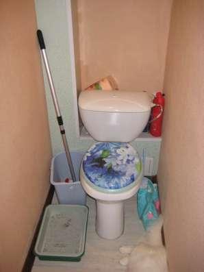 Продаю 2-комнатную благоустроенную квартиру на Ключевой!