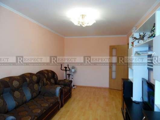 Продаётся 3х ком квартира в г. Анапа в Краснодаре Фото 3
