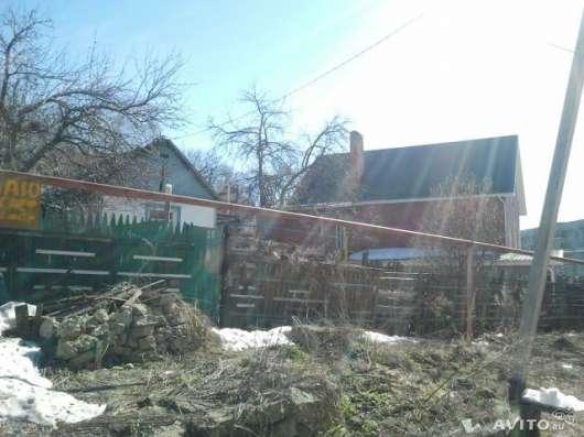 Продам дом в Морквашах
