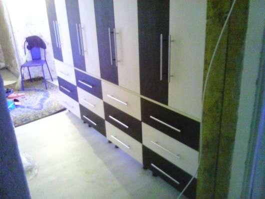 Изготовлю мебель на заказ в Санкт-Петербурге Фото 4