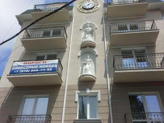 Изготовление мраморных скульптур в Севастополе