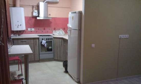 Продам 1-комнатную квартиру на ул. Космонавтов/ Филатова