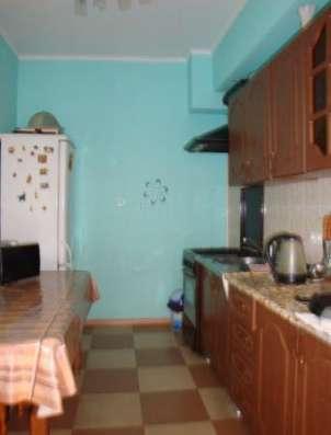 Дом в 200 м. от моря+ 5 Люкс номеров в Сочи Фото 3