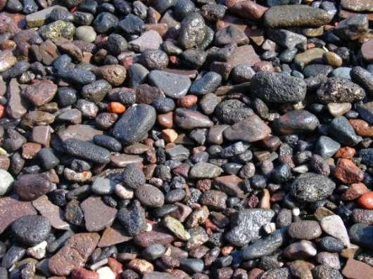 Можайский район песок щебень гравий грунт