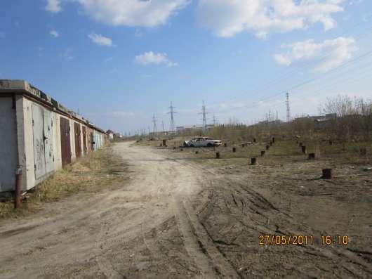Незавершенное строительство в г. Губкинский Фото 1