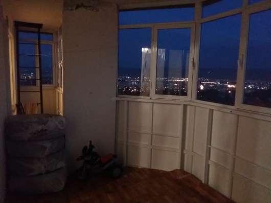 Продам 1к мк-он Покровский, ул. Чернышевского в Красноярске Фото 4