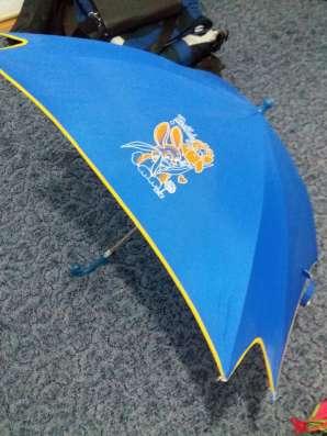 Детские зонты в г. Экибастуз Фото 2