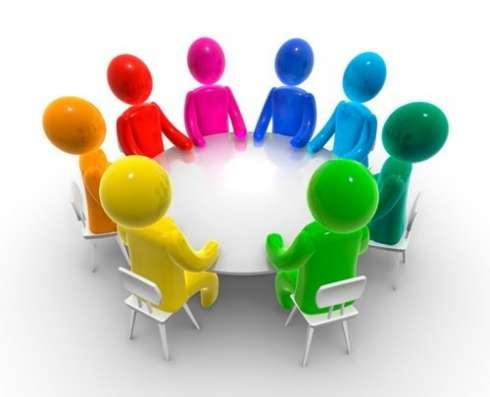 Менеджер-консультант на дистанционной основе